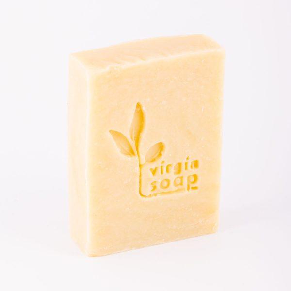Cloves Virgin Soap